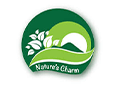 Natures Charm Groceries
