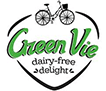 Green Vie Groceries