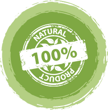 Nurcha 100 Percent Natural Products