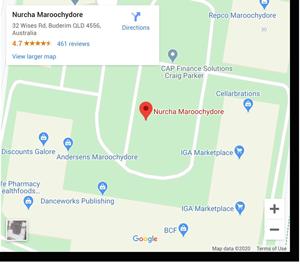 Mapsmall