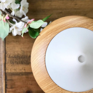 Why You Should Start Using A Diffuser In Your Home