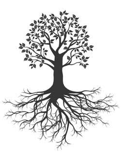 Tree Small - World Tree Day